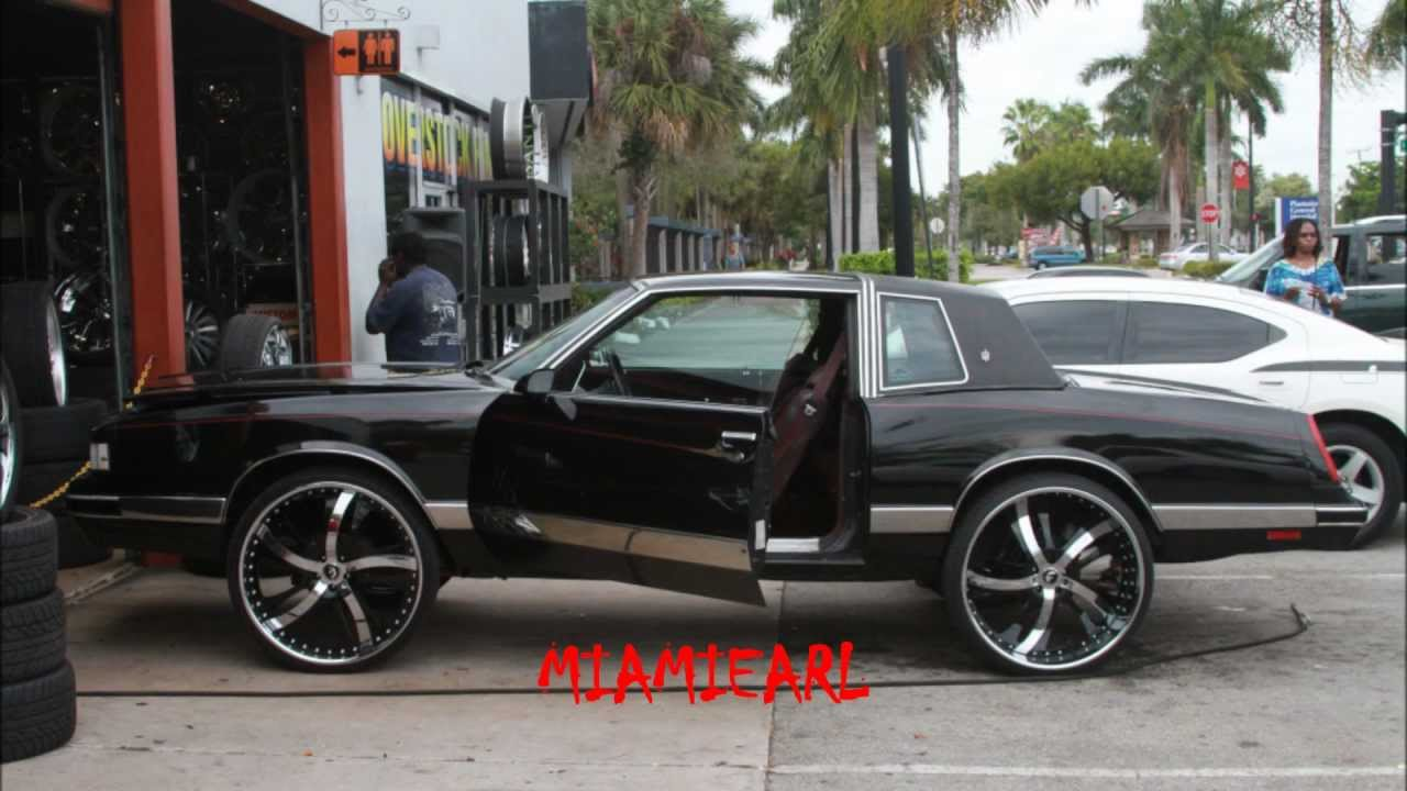 Maxresdefault on 22 Chevy Rims