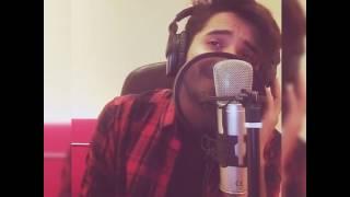 Haitham Rafi  Kabhi Na Kabhi Toh Miloge  Sensational Singer   Dil Hai Hindustani