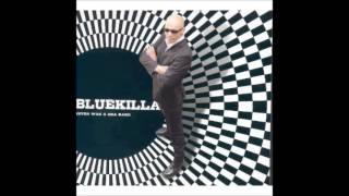 Bluekilla - This Town