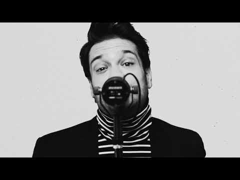 Peter Daily - The Mess We're In (Official Video)