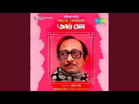 Ore Sabdhani Pathik