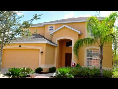 C.F. REALTY LLC - Water Song Queen Resort Park Square Homes