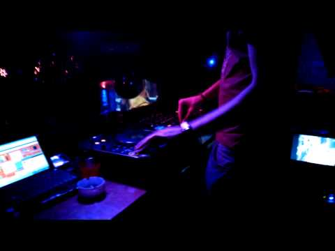 Bar 21 Dance In Vladivostok City - KuHoang Upload