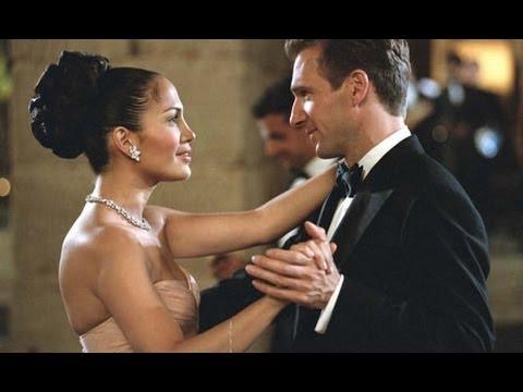 Film Jennifer Lopez