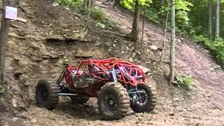 Dirty Turtle Off-Road (DTOR) SXS Race and Buggy Play #7 6-8-13