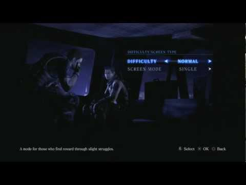 Let's Play Resident Evil 6 (Blind) Co-Op - Part 31 Didn't Know Orlesians Were in This Game from YouTube · Duration:  32 minutes 58 seconds