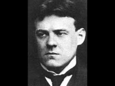 Defenders Of Faith In Word And Deed, Hilaire Belloc, Catholic Series