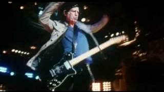 Rolling Stones - Shine a Light Trailer