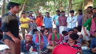 বাউল গান আকাশের তারা গুলি ঝিলিমিলি জলছে,Akaser Tara Guli Jilimili Jolse Baul Song Youtuber Boys