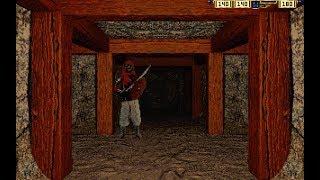 Let's Replay Stonekeep #19: The Temple of Throggi