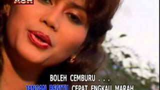 Mirnawati Bang Kodir MP3