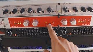 Best Alternative to Sound Maximizer