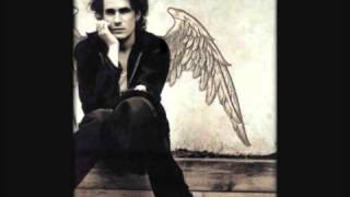 Hallelujah- Jeff Buckley