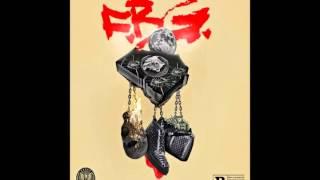 Future - Karate Chop Ft. Casino (FBG -The Movie).