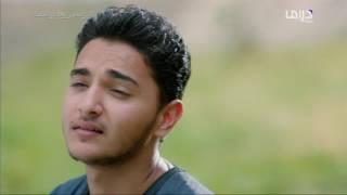 الحلقة 13| شبل يفاجئ يونس بكلماته #يونس_ولد_فضة