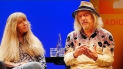 2019 Persönlich: Sonja Hasler interviewt Wolfang und Helene Beltracchi