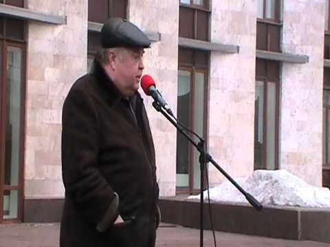Власти Донецкой области защищают фашистов - Кравченко