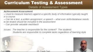 youtube videos on foreign languages curriculum standards - Shaozhong Liu - Pragmatics  语用学