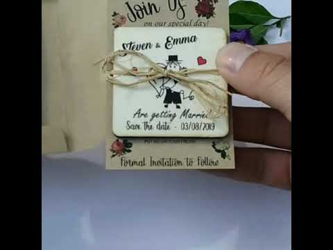 save-the-date-wedding-magnets---invitations---wood