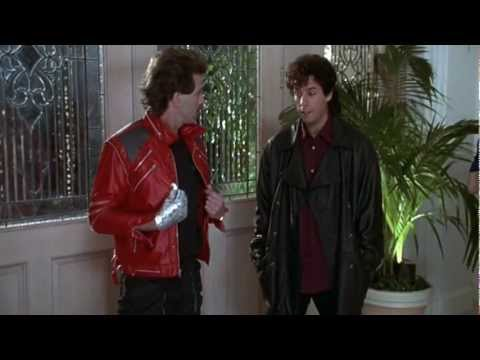 The Wedding Singer trailers