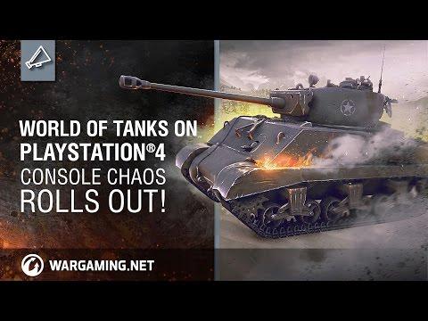 Mondo di carri armati Blitz matchmaking