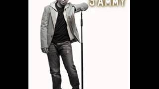 Sammy Simorangkir -- Sedang Apa Dan Dimana [lirik]