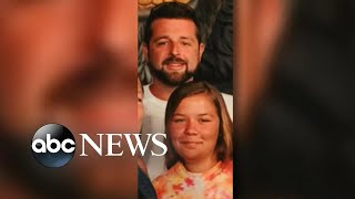 FBI joins search for missing teen girl | ABC News