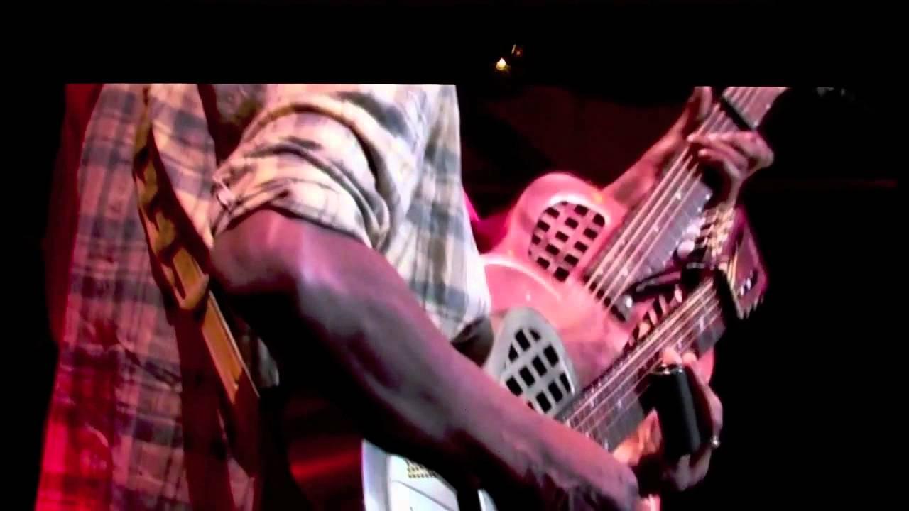 Diving Duck Blues Taj Mahal And Keb Mo Chords Chordify