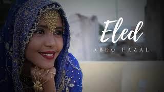 Abdo Fazal - Minukh Tegegnbahash│Ethiopian Harari Music (Audio)