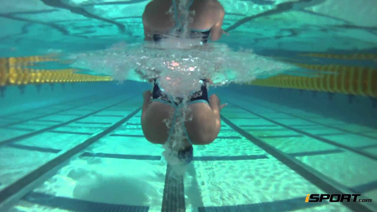 How to Perform a Flip Turn While Swimming recommendations