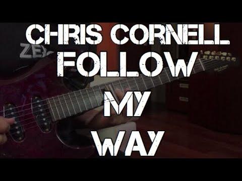 Camilo Velandia - Follow My Way (Cornell)
