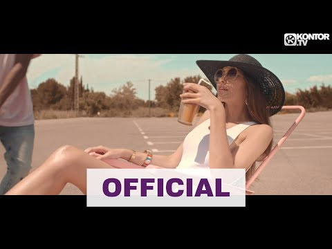 LIION - Don't You (Official Video HD)