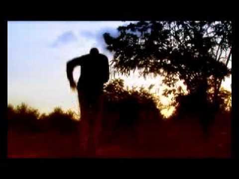 JOLIDON LAFIA - La musique est toute ma vie