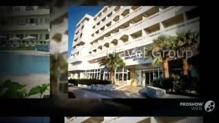 все отели материковой греции(, 2014-12-21T09:42:01.000Z)