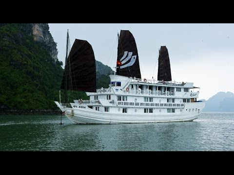 SVietnam Tourism   Top choice   Vietnam Travel Guide Video