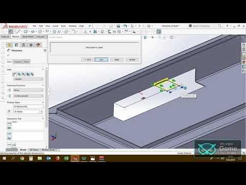 Sheet Metal  Sac Metal Büküm-Açılım Yöntemleri ve K Faktörü Solidworks Eğitim