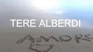 AMOR LEO..FEBRERO