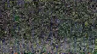 Tv-Screen Effect Sony Vegas 10