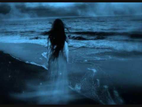 Evanescence-Like you- Lyrics