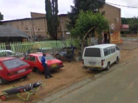 Commercial For Sale in Polokwane, Polokwane, South Africa for ZAR R 1 600 000