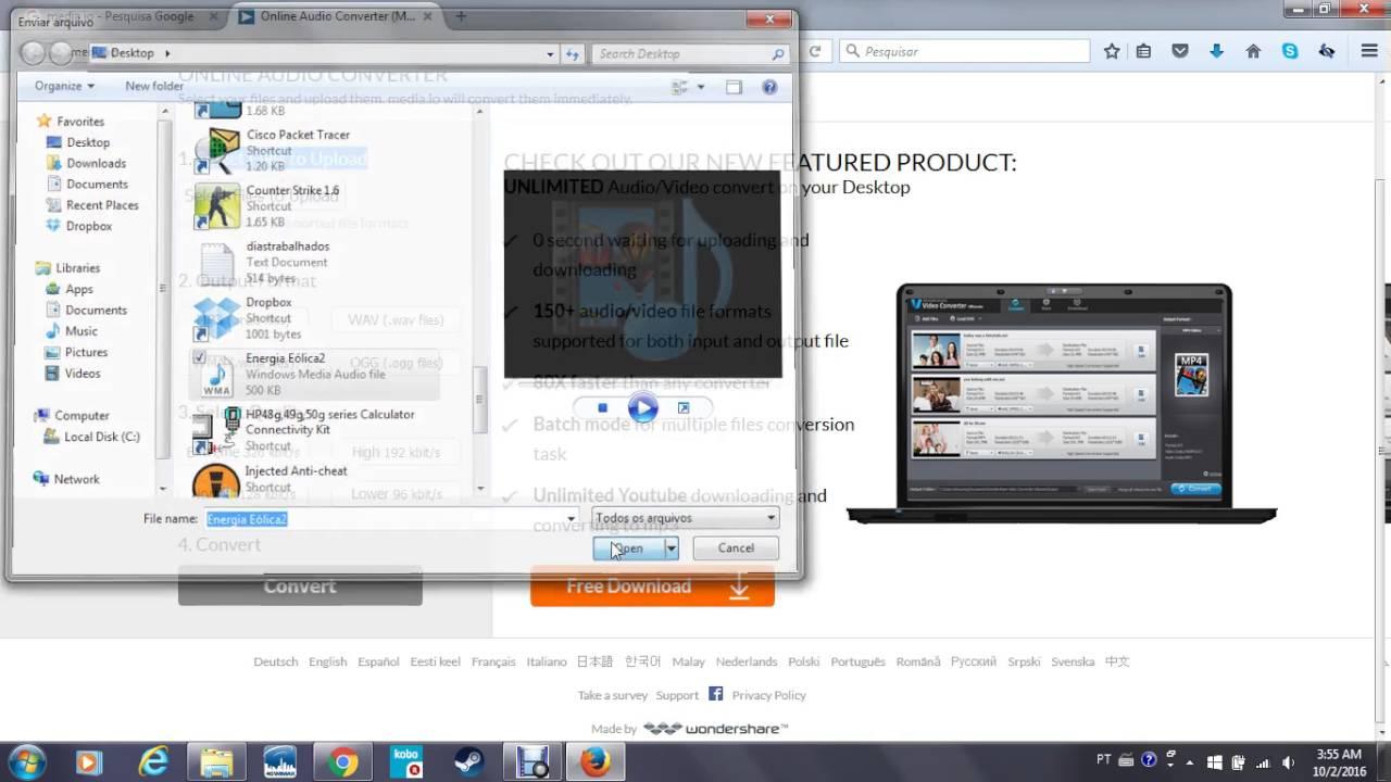 MP5 GRATIS CD COMPLETO MP3 DOWNLOAD GRÁTIS MP4