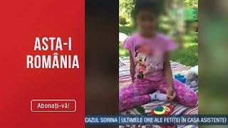 Asta-i Romania (30.06.2019) - Editie COMPLETA