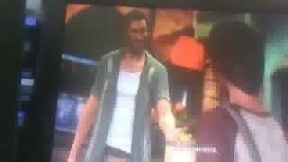 uncharted 3 parte 1