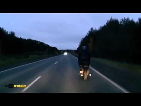 Подборка ДТП Архангельск область car accidents from Russia Arkhangelsk region