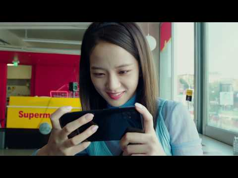 samsung-indonesia:-galaxy-a---awesome-performance-with-blackpink