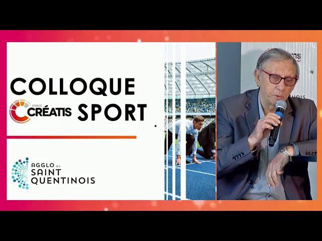 Sport et blockchain, la révolution digitale