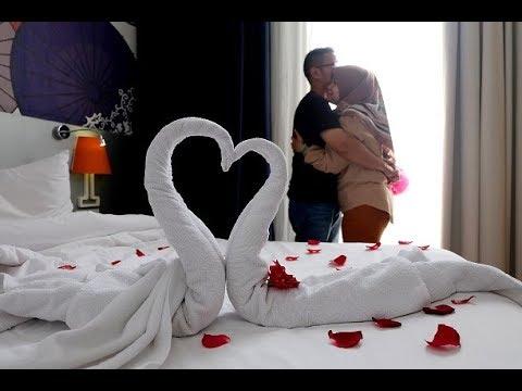 870+ Gambar Foto Romantis Di Bromo HD