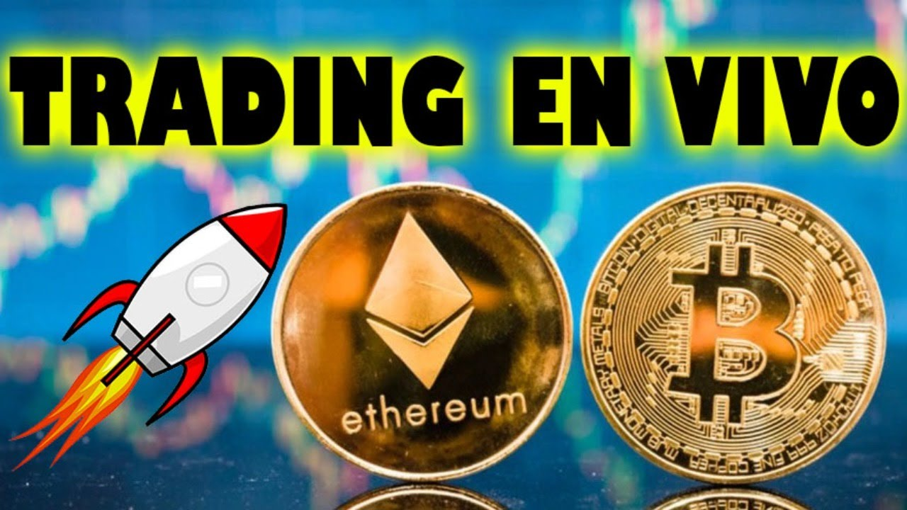 la migliore app per guadagnare bitcoin