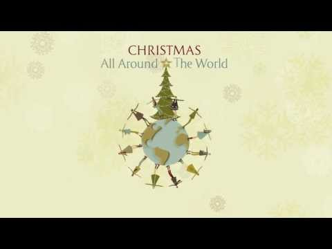 The Holly and the Ivy - National Philharmonic Orchestra, Charles Gerhardt
