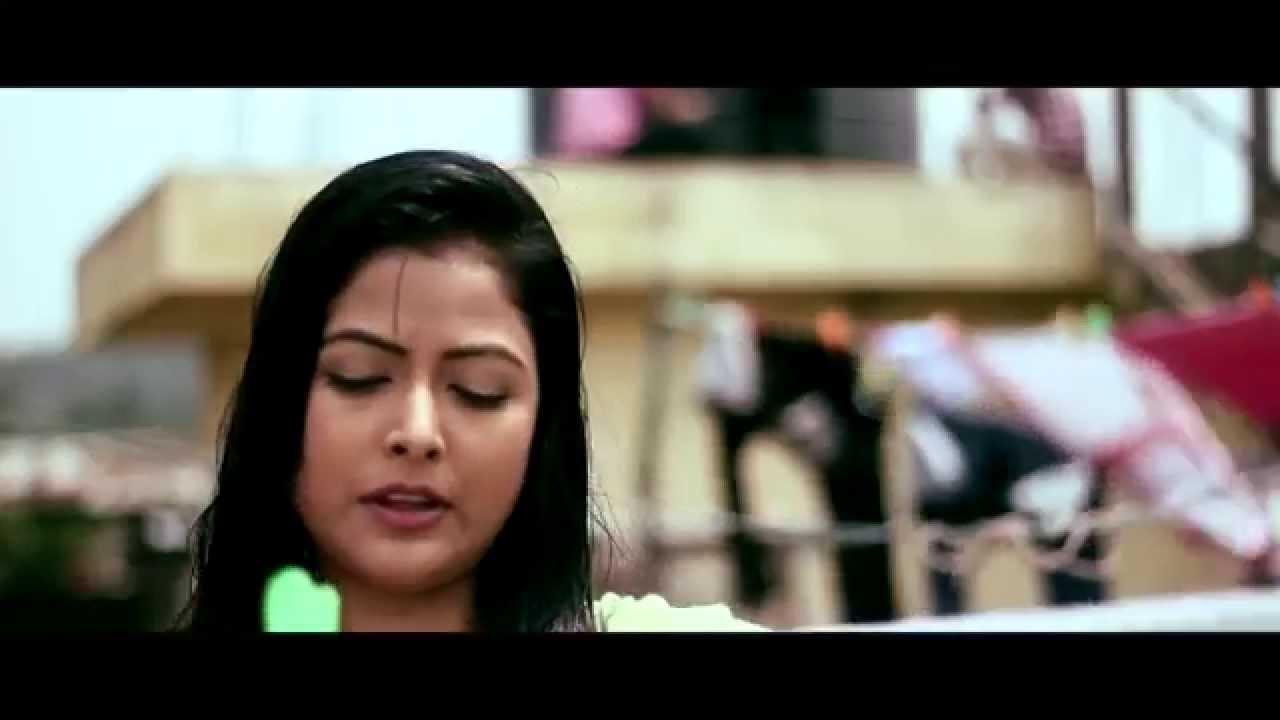 Assamese Song